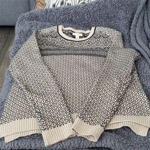 🐸 Gap Sweater XS